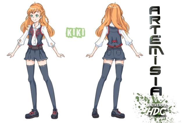 model-sheet-kiki